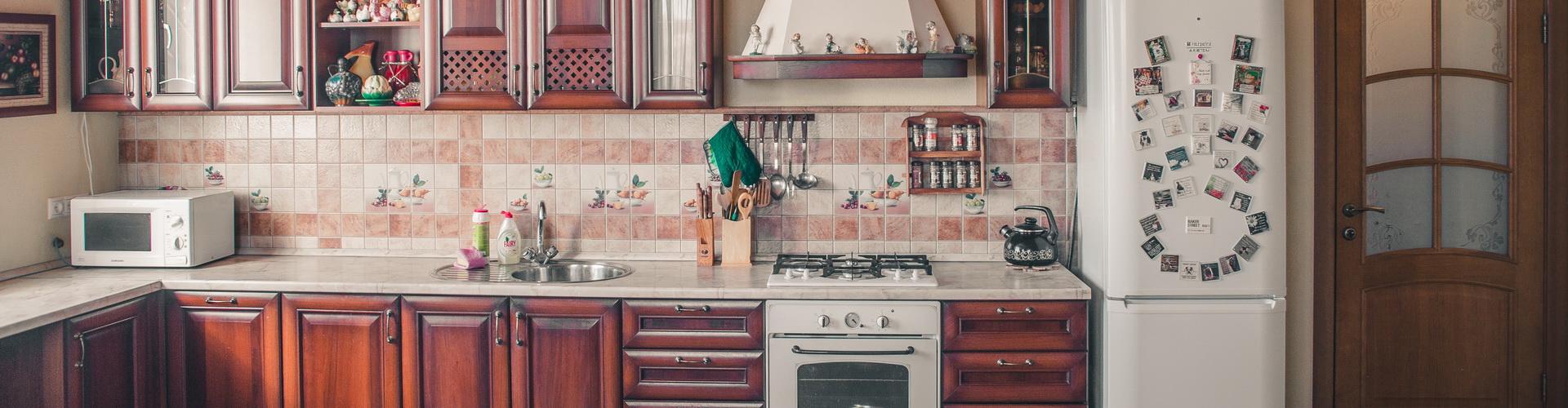 sl-kitchen_2